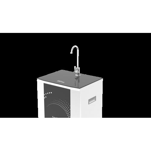 Máy lọc nước Karofi Livotec 512